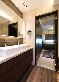 bathroom designs india images. bathroom designs for indian homes simple india images t
