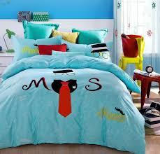Kid Room ...