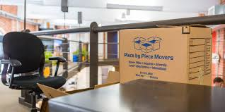 In Home Furniture Movers Interesting Moving Company In Greater Boston Piece By Piece Movers LLC