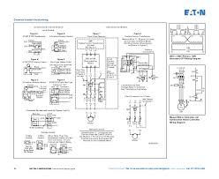 eaton transformer wiring diagram facbooik com Acme Transformer Wiring Diagrams acme control transformer wiring diagrams wiring automotive acme transformer wiring diagrams single phase