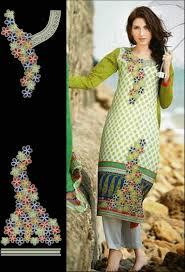 Salwar Kameez Designs Catalogue Free Download Free Download Embroidery Designs Embroidery Designs Free