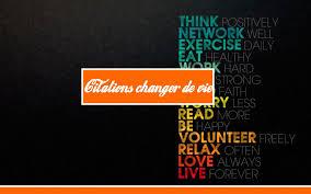 Mes 10 Citations Pour Changer Votre Perspective De La Vie