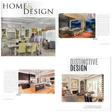 distinctive designs furniture. Distinctive Design Designs Furniture O