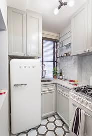 Nyc Kitchen Design Ideas Small Apartment Design Ideas Architectural Digest