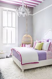 Modern Hanging Chair Cool Hanging Chairs For Trends With Chair Girls Bedroom Picture