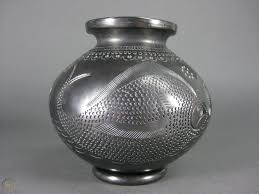 Image result for oaxaca black pottery