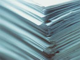 dgad begins anti dumping probe into cheap paper imports dgad begins anti dumping probe into cheap paper imports the economic times