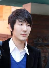 Asian Hair Style Guys asian hairstyles men 2015 latest men haircuts 7772 by stevesalt.us