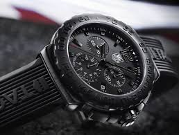 2012 tag heuer formula 1 quartz first look the home of tag tag heuer formula 1 price and availability