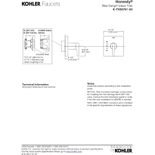 cat5e poe wiring diagram fresh for ritetemp at thermostat volovets Honeywell Thermostat Connections ritetemp thermostat 6022 problems 8022c reset deoradea info within wiring diagram