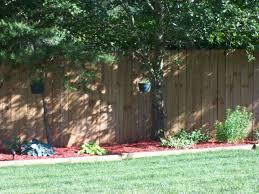 Small Picture Garden Design Garden Design with Backyard shade ideas for dogs