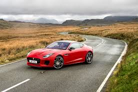 2018 jaguar coupe. modren coupe show more in 2018 jaguar coupe
