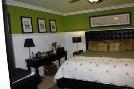 beadboard bedroom furniture. wainscoting and beadboard traditionalbedroom bedroom furniture r