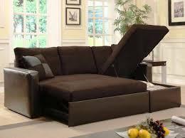 Space Saving Living Room Furniture Minimalist Space Saving Living Room Furniture Space