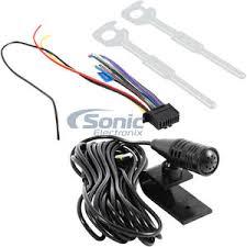 wiring diagram kenwood kdc bt318u wiring image kenwood kmm bt318u single din bluetooth mechless car stereo receiver on wiring diagram kenwood kdc bt318u