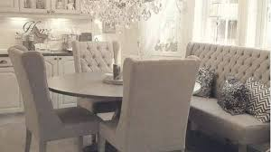 good tufted dining bench and best 20 dining bench with back ideas on dining booth