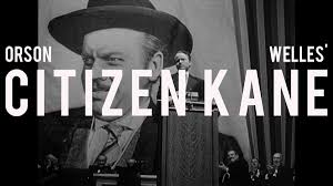 citizen kane relies on film form to illustrate the dissolution of  citizen kane relies on film form to illustrate the dissolution of a marriage a textual analysis aneyeforfilm