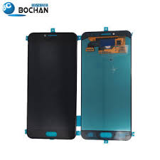 <b>c500</b> phone, <b>c500</b> phone Suppliers and Manufacturers at Alibaba.com