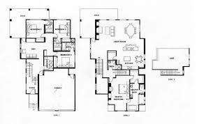 Popular House Plans Popular House Plans Best House Plans Besides Luxury Mountain Home Floor Plans