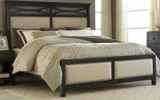 wood and upholstered beds. Upholstered Bed Frame And Headboard Pictures New Wood Full Image For Fascinating Ideas On Eppwwaf Including Fabulous Frames Platform Beds 2018 R