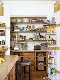 Furniture For Kitchen Storage 20 Unique Kitchen Storage Ideas Easy Storage Solutions For Kitchens