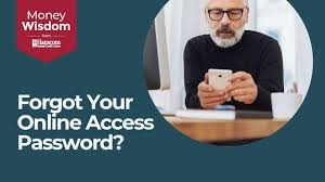 Eligibility · process · about us. Online Banking Access Your Account Online Hfcu