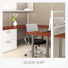 orange office furniture. Productsbutton_workstations_quick-ship_960x960 Orange Office Furniture E