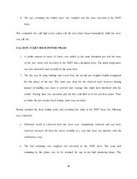how to write report essay korea