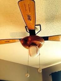 fan for baby room baseball nursery baseball fan for baby baseball room kids boy room ceiling