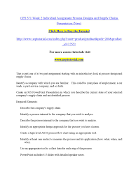 Car Wash Flow Chart Ops 571 Week 2 Individual Assignment Process Designs And