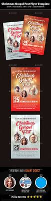 17 best images about church flyer designs flyer 17 best images about church flyer designs flyer template church and bible studies