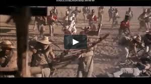 The Alamo (1960) - Final Battle Scene ...