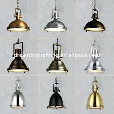 ceiling fan with pendant light st sunbelt light weight ceiling fan pendant fan with replace ceiling