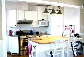 modern farmhouse pendant lighting decoration kitchen for island