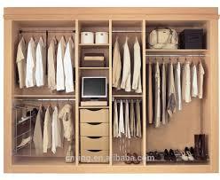 List Manufacturers Of Wardrobe Sliding Door Buy Wardrobe Sliding - Bedroom wardrobe sliding doors