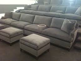 chic extra long sofas and couches long sofa chair gallery of chaise lounge chair a simple