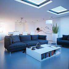 Light Blue Color Scheme Living Room Living Room Superb Colour Schemes For Living Room Ideas Curtain