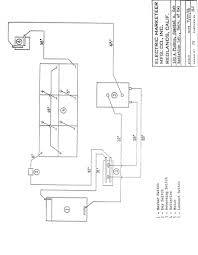 ez go marathon gas wiring diagram images 1990 ez go golf cart ez go marathon golf cart parts furthermore gas wiring