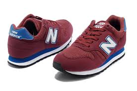 new balance 373 mens. durable men\u0027s new balance 373 trainers shoes wine red,discount balance,new mens n