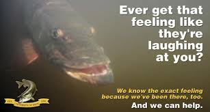 Image result for free animated musky pics