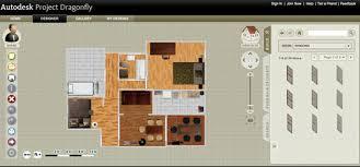 Free Home Design Website