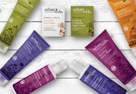 UV-Callout-Products-1 - Urban Veda Natural Ayurvedic Skincare