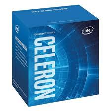 <b>Процессор INTEL Celeron G3930</b> LGA1151 BOX — купить в ...
