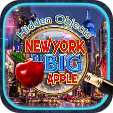 Download and play hidden object pc games for free. Amazon Com Hidden Objects New York City Seek Find Object Puzzle Free Photo Pic Holiday Adventure Time Spot The Difference Game Appstore For Android