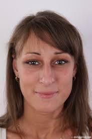 Denisa Czech Casting