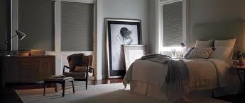 Diva Design Studio Create A Sleep Sanctuary Diva Design Studio