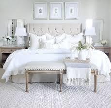 neutral bedroom decor ideas neutral