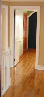 brooks hardwood floor refinishing a pittsburgh based hardwood flooring pany offers you a free estimate and a hardwood floor refinishing service at the