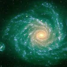 Resultado de imagen de baremos del universo