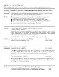 popular school dissertation hypothesis help popular home work isb essays
